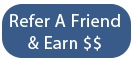 Refer a friend &amp; earn money