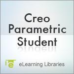 Creo Parametric eLearning