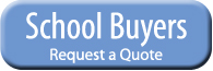 School Sales Technology Department - Get a Quote