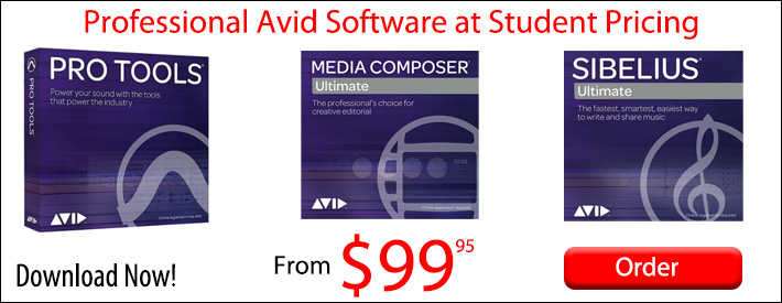 ThinkEDU - Student Software Discounts  Save Big!