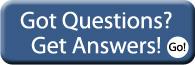 Got questions for ThinkEDU